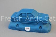 Rare modele matrice résine moule SEAT MALAGA 1/43 Heco modeles voiture car FJ