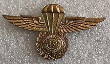 Peru Airborne Wing Guardia Civil !!!