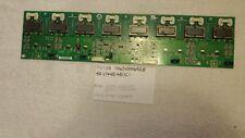 Philips 996510006928 Backlight Inverter For 32HL6  37PFL5322D/37 37PFL7322D/37