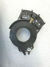 Sirona C2/C4 Endschalter mit Potentiometer  SITZ SEAT 47.07.688