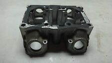 72 73 HONDA CB350 CB 350 SS TWIN HM348B. ENGINE CYLINDER HEAD ROCKER BOX