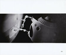 2001 A Space Odyssey Stanley Kubrick Original Vintage 1968  /6