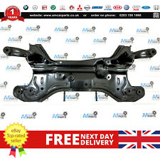 Front Subframe Crossmember for Hyundai Getz 2002-2005 RHD - Brand New - Cheap!!