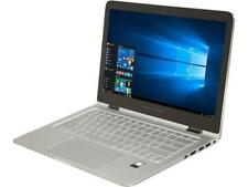 HP Spectre x360 G1 Intel Core i7 5th Gen 5600U (2.60 GHz) 8 GB Memory 512 GB SSD