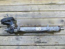 Lenkgetriebe 490013552R Renault Captur 1.5 DCI