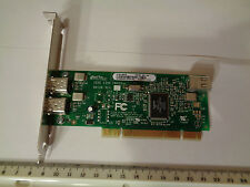 HP 5185-8045 Firewire PCI Card