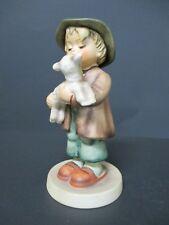 "Hummel ""The Lost Sheep"" #68 Figurine 5-1/2"" H"