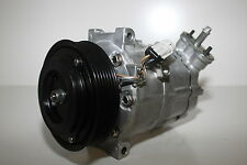 Klimakompressor Opel Vauxhall Signum Vectra C und Saab 9-3 2.8V6 SANDEN ORIGINAL