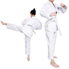 Ceinture pour arts martiaux et sports de combat 150 cm