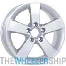 "New Alloy 16"" x 6.5"" Honda Civic Wheel 2006 2007 2008 2009 2010 2011 Rim 63899"