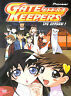 Gate Keepers, THE SHADOW- Brand New Sealed-Fast Ship DVD/OD-007