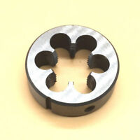 70mm x 1.5 Metric Right hand Die M70 x 1.5mm Pitch SN-T