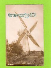 More details for windmill nettlebed nr henley on thames wallingford  rp pc 1904 postmark ref b993