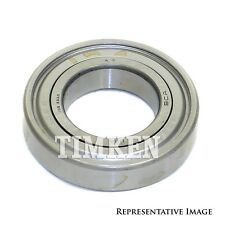 Auto Trans Differential Bearing-Differential Bearing - Automatic Transaxle 115BB