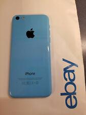 A 32gb A1532 Apple iPhone 5c unlocked 3G cellular wifi phone ios verizon att