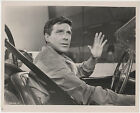 A BOUT PORTANT The Killers JOHN CASSAVETES Don Siegel CAR Voiture US Photo 1964