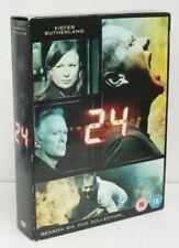 Film in DVD e Blu-ray 20th Century Fox di azione e avventura