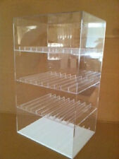 Electronic Cigarette Display Case,11Bottles Wide, 10 Bottles Wide,9 Bottles Wide