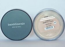 bareMinerals Medium - Original Loose Mineral Foundation SPF 8g Bare Minerals