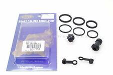 Front Right Brake Caliper Rebuild Kit Honda CBR1000F ST1100 VTX1800C SEENOTE#W98