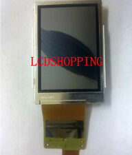 New and original for LCD Screen Display Panel Garmin GPSMAP 76CSX