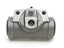 Drum Brake Wheel Cylinder Rear-Left/Right Coni-Seal WC13311