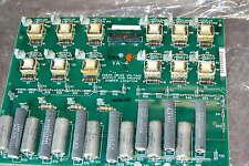 Ge 531X121Pcrahg1, Power Connect Board, New No Box