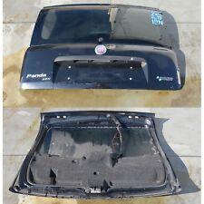 Portellone porta bagagliaio posteriore Fiat Panda Van 2003-2013 (27587 79-A)
