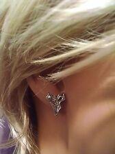 Final Fantasy X Tidus Earring