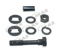 Alignment Cam Bolt Kit Front/Rear-Lower MAS AK91020