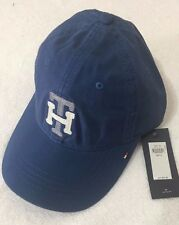 Tommy Hilfiger Men's Baseball Cap One Size  Blue  (3424)