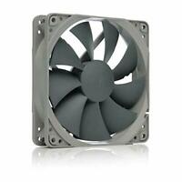 Noctua NF-P12 redux-1700 PWM, 4-Pin, High Performance Cooling Fan with 1700RPM