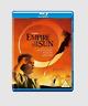 Empire of the Sun Blu-ray [Region Free] Steven Spielberg Christian Bale Movie