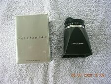 Hasselblad Magnifying Hood (42013) Finder in box