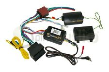 s l225 dash parts for bmw 1 series m ebay  at readyjetset.co