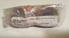 Star Trac Bottom Bracket Kit, Spinner, Taper p/n 740-7554-KT