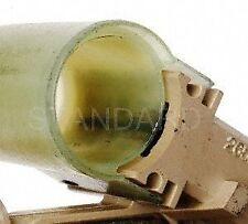 Standard Motor Products VR778 New Alternator Regulator