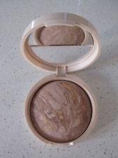 Laura Geller Pressed Powder Medium Shade Foundations