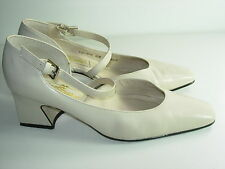 54722aabf89 Worthington Women s Leather Heels for sale