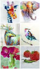 Unbranded Canvas Art Decorative Posters & Prints