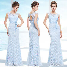 Ever Pretty Long Women Elegant Formal Evening Prom Cocktail Party Dress 08800