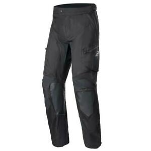 Alpinestars Venture XT Road Off-Road Enduro Motorcycle Pant Trousers Over Boot