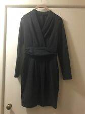 METALICUS DRESS Size 1
