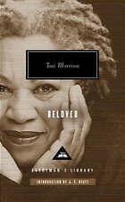 Beloved by Toni Morrison (Hardback, 2006)