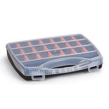 320mm de Almacenamiento para Organizador Caja De Herramientas Con Herramientas De Plástico cajas caja de herramientas Organizador