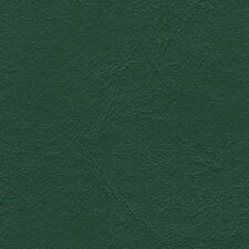 Boat Seat Vinyl Marine Grade Upholstery Midship 222 Hunter Green  per  Yard