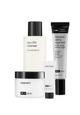 The PCA Skin Acne Control Kit