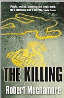 The Killing by Robert Muchamore (Paperback) New Book