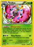 2x Pokemon XY BREAKthrough Vivillon #15/162 Holo Rare Card