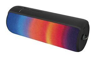 Ultimate Ears UE Megaboom Deep Radiance Limited Edition Wireless Bluetooth